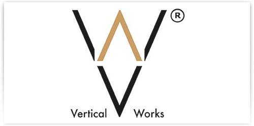 Logo of Vertical Works GmbH