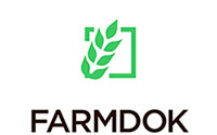 Farmdok – automation of agricultural recordings with smartphones