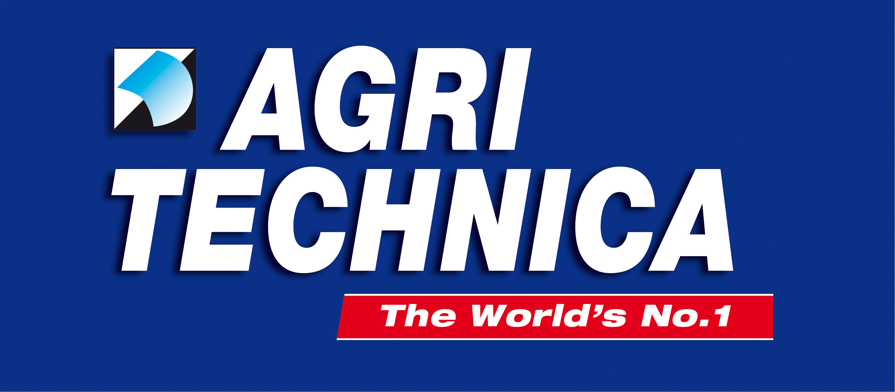 http://www.agritechnica.com/fileadmin/img/logos/11/AT_Logo_2011_blau_ALL.jpg